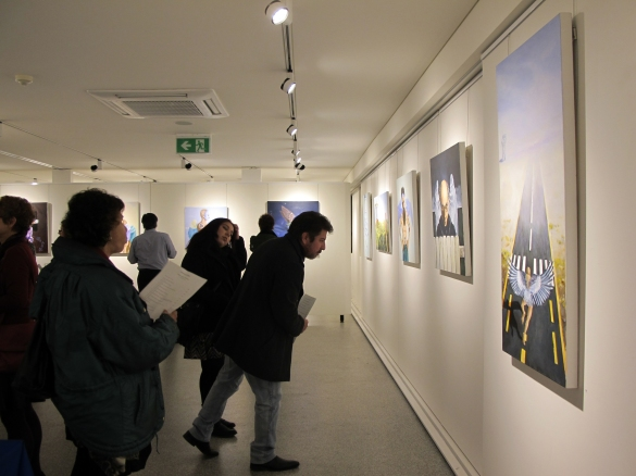 exhibition shot 2