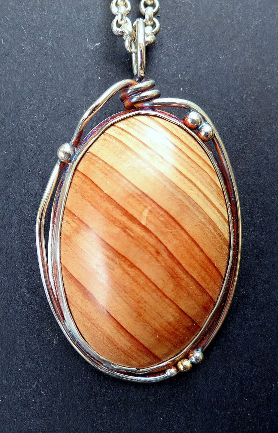 japanese-cedar-pendant-sterling-silver-treecycle