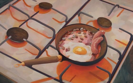 Eggs&Sausage76x122.jpg